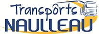 Transports Naulleau
